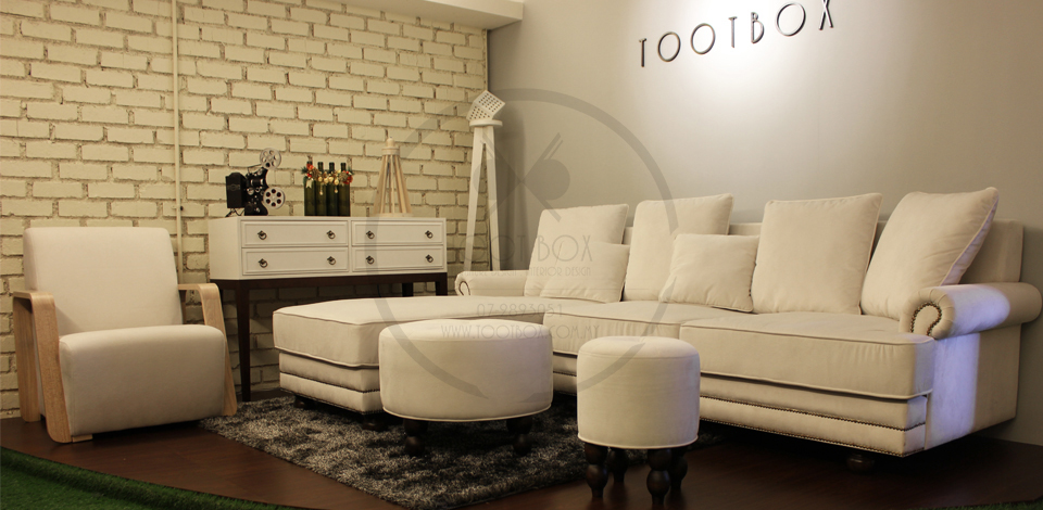 Toot box custommade hotel furniture restaurant for Furniture johor bahru