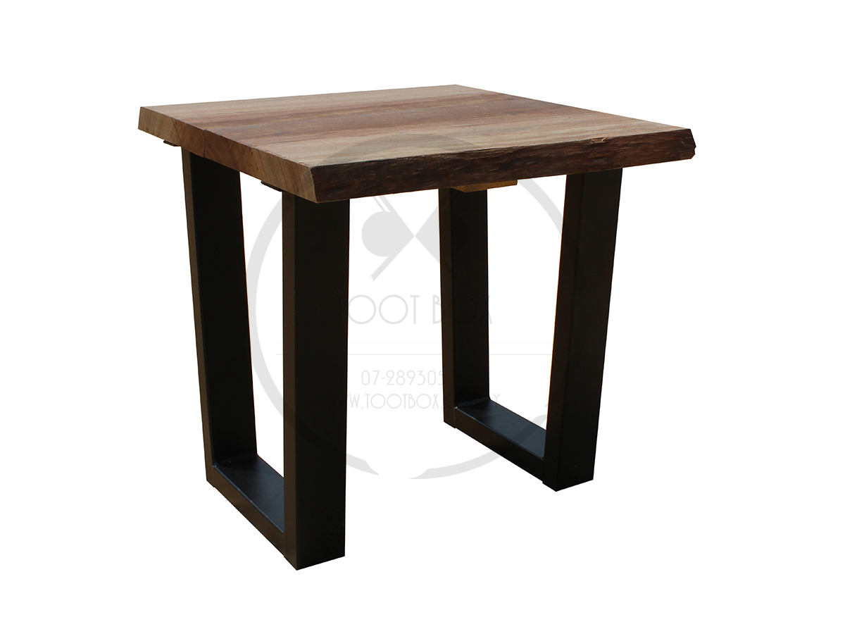 Cobo side table