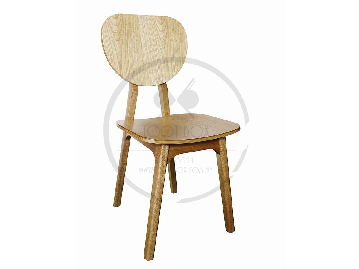 Toot box custommade hotel furniture restaurant for Furniture johor bahru