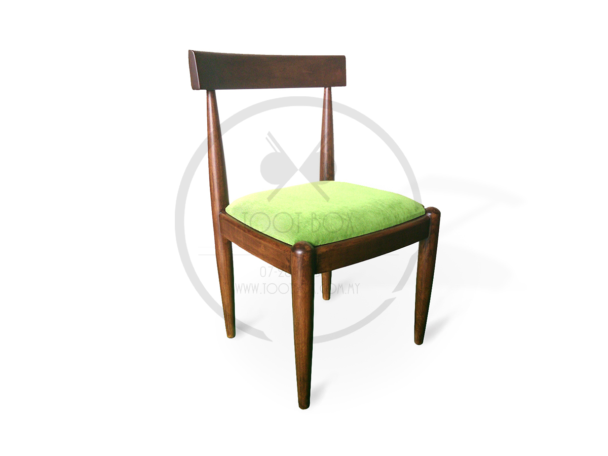 Arbol Dining Chair