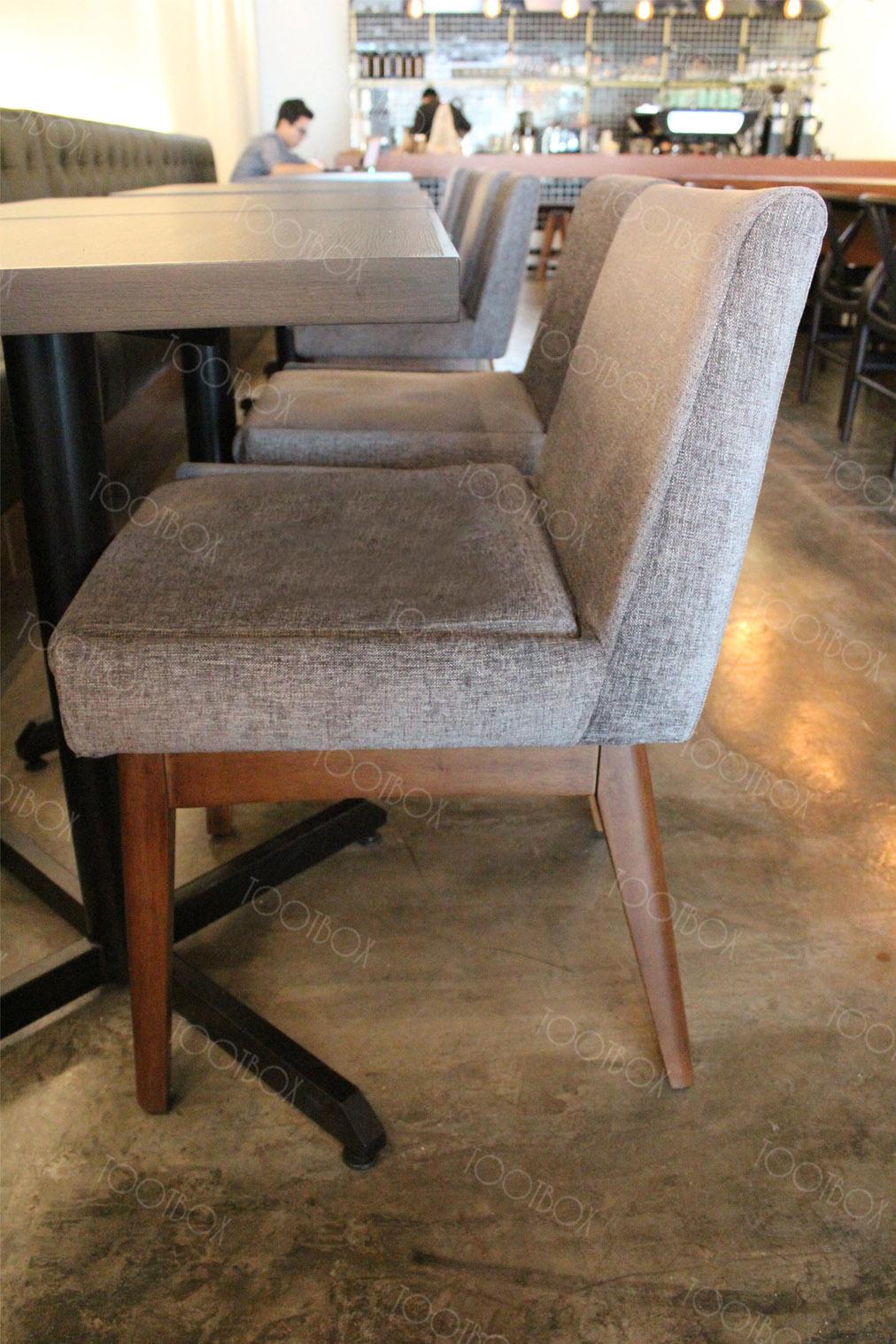 Toot Box Custom Made Furniture Hotels Resorts Cafe